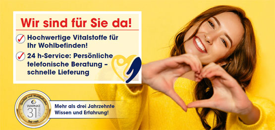 10% Personalrabatt April und Mai 2020