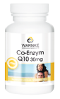 Co-Enzym Q10 30mg